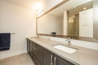 Photo 29: 2119 164A Street in Surrey: Grandview Surrey House for sale (South Surrey White Rock)  : MLS®# R2527962