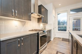 Photo 6: 2119 164A Street in Surrey: Grandview Surrey House for sale (South Surrey White Rock)  : MLS®# R2527962