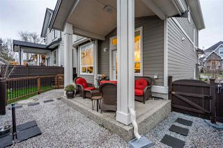 Photo 33: 2119 164A Street in Surrey: Grandview Surrey House for sale (South Surrey White Rock)  : MLS®# R2527962