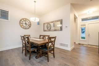 Photo 16: 2119 164A Street in Surrey: Grandview Surrey House for sale (South Surrey White Rock)  : MLS®# R2527962