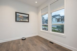 Photo 11: 2119 164A Street in Surrey: Grandview Surrey House for sale (South Surrey White Rock)  : MLS®# R2527962