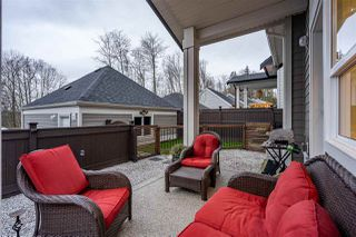 Photo 32: 2119 164A Street in Surrey: Grandview Surrey House for sale (South Surrey White Rock)  : MLS®# R2527962