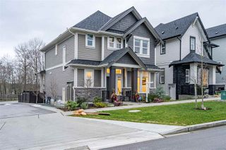 Photo 2: 2119 164A Street in Surrey: Grandview Surrey House for sale (South Surrey White Rock)  : MLS®# R2527962