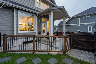 Photo 37: 2119 164A Street in Surrey: Grandview Surrey House for sale (South Surrey White Rock)  : MLS®# R2527962