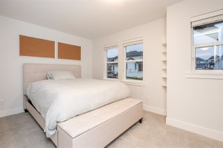 Photo 31: 2119 164A Street in Surrey: Grandview Surrey House for sale (South Surrey White Rock)  : MLS®# R2527962