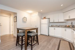 Photo 21: 2119 164A Street in Surrey: Grandview Surrey House for sale (South Surrey White Rock)  : MLS®# R2527962