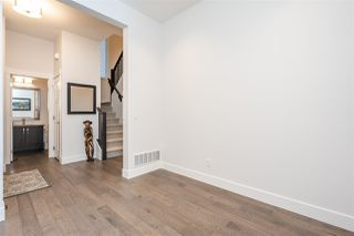 Photo 12: 2119 164A Street in Surrey: Grandview Surrey House for sale (South Surrey White Rock)  : MLS®# R2527962