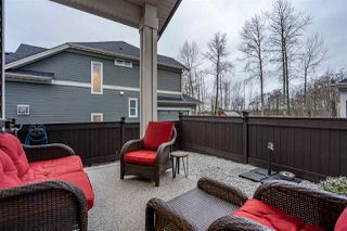 Photo 36: 2119 164A Street in Surrey: Grandview Surrey House for sale (South Surrey White Rock)  : MLS®# R2527962