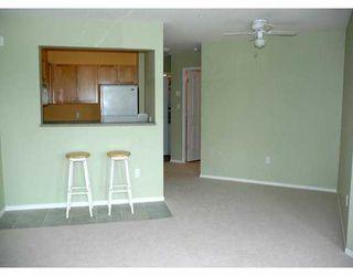 "Photo 3: 305 260 NEWPORT DR in Port Moody: North Shore Pt Moody Condo for sale in ""NEWPORT VILLAGE"" : MLS®# V586137"
