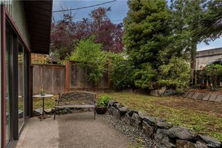 Photo 18: 251 Battleford Avenue in VICTORIA: SW Tillicum Single Family Detached for sale (Saanich West)  : MLS®# 413382