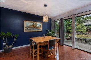 Photo 7: 251 Battleford Avenue in VICTORIA: SW Tillicum Single Family Detached for sale (Saanich West)  : MLS®# 413382
