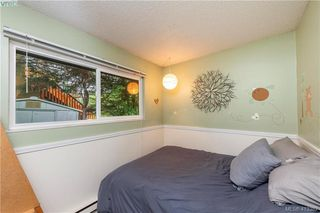 Photo 12: 251 Battleford Avenue in VICTORIA: SW Tillicum Single Family Detached for sale (Saanich West)  : MLS®# 413382