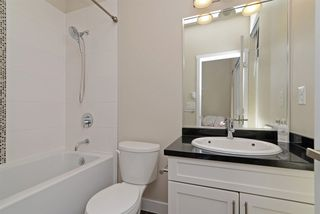 "Photo 13: 141 1460 SOUTHVIEW Street in Coquitlam: Burke Mountain Townhouse for sale in ""CEDAR CREEK"" : MLS®# R2391425"