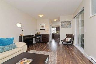 "Photo 6: 141 1460 SOUTHVIEW Street in Coquitlam: Burke Mountain Townhouse for sale in ""CEDAR CREEK"" : MLS®# R2391425"