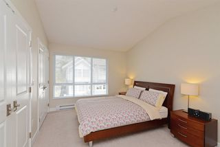 "Photo 7: 141 1460 SOUTHVIEW Street in Coquitlam: Burke Mountain Townhouse for sale in ""CEDAR CREEK"" : MLS®# R2391425"