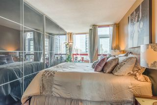 """Photo 14: 1504 811 HELMCKEN Street in Vancouver: Downtown VW Condo for sale in """"IMPERIAL TOWERS"""" (Vancouver West)  : MLS®# R2394880"""