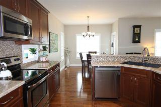 Photo 11: 2 WHITNEY Terrace: Fort Saskatchewan House for sale : MLS®# E4169327