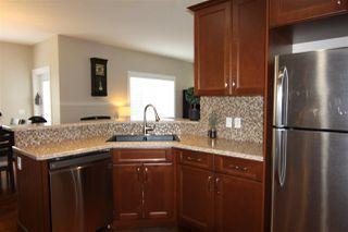 Photo 9: 2 WHITNEY Terrace: Fort Saskatchewan House for sale : MLS®# E4169327