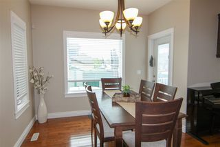 Photo 6: 2 WHITNEY Terrace: Fort Saskatchewan House for sale : MLS®# E4169327
