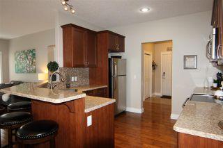 Photo 8: 2 WHITNEY Terrace: Fort Saskatchewan House for sale : MLS®# E4169327