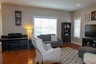 Photo 4: 2 WHITNEY Terrace: Fort Saskatchewan House for sale : MLS®# E4169327
