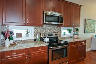 Photo 10: 2 WHITNEY Terrace: Fort Saskatchewan House for sale : MLS®# E4169327