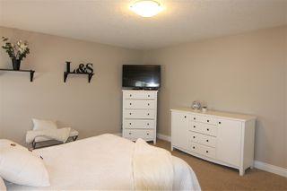 Photo 15: 2 WHITNEY Terrace: Fort Saskatchewan House for sale : MLS®# E4169327