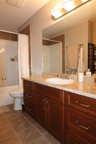 Photo 19: 2 WHITNEY Terrace: Fort Saskatchewan House for sale : MLS®# E4169327