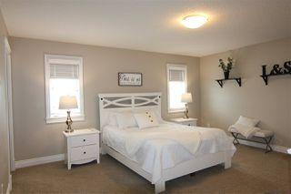 Photo 14: 2 WHITNEY Terrace: Fort Saskatchewan House for sale : MLS®# E4169327