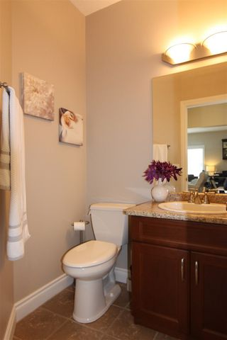 Photo 12: 2 WHITNEY Terrace: Fort Saskatchewan House for sale : MLS®# E4169327