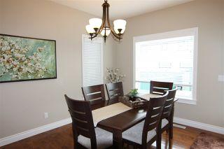 Photo 5: 2 WHITNEY Terrace: Fort Saskatchewan House for sale : MLS®# E4169327