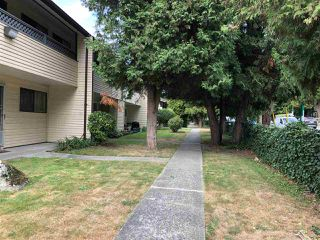 Photo 5: 5658 BROADWAY in Burnaby: Parkcrest Townhouse for sale (Burnaby North)  : MLS®# R2398682