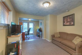 Photo 24: 5236 Santa Clara Avenue in VICTORIA: SE Cordova Bay Single Family Detached for sale (Saanich East)  : MLS®# 415007