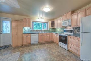 Photo 21: 5236 Santa Clara Avenue in VICTORIA: SE Cordova Bay Single Family Detached for sale (Saanich East)  : MLS®# 415007