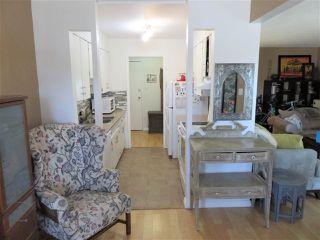Photo 10: 203 11440 40 Avenue in Edmonton: Zone 16 Condo for sale : MLS®# E4172104