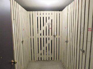 Photo 16: 203 11440 40 Avenue in Edmonton: Zone 16 Condo for sale : MLS®# E4172104