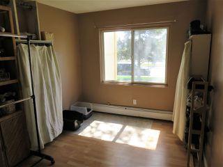 Photo 13: 203 11440 40 Avenue in Edmonton: Zone 16 Condo for sale : MLS®# E4172104