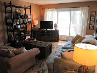 Photo 4: 203 11440 40 Avenue in Edmonton: Zone 16 Condo for sale : MLS®# E4172104