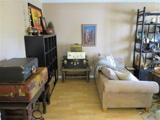 Photo 6: 203 11440 40 Avenue in Edmonton: Zone 16 Condo for sale : MLS®# E4172104