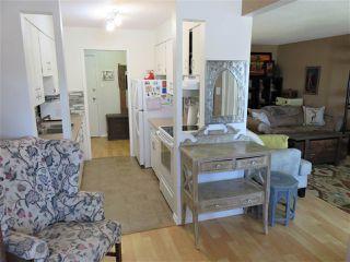 Photo 11: 203 11440 40 Avenue in Edmonton: Zone 16 Condo for sale : MLS®# E4172104