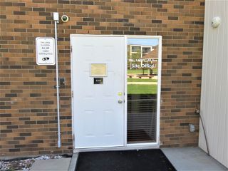 Photo 18: 203 11440 40 Avenue in Edmonton: Zone 16 Condo for sale : MLS®# E4172104