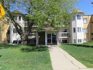 Photo 24: 203 11440 40 Avenue in Edmonton: Zone 16 Condo for sale : MLS®# E4172104