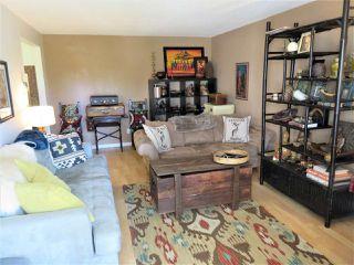 Photo 5: 203 11440 40 Avenue in Edmonton: Zone 16 Condo for sale : MLS®# E4172104