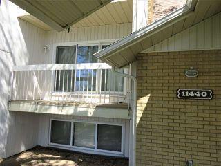 Photo 19: 203 11440 40 Avenue in Edmonton: Zone 16 Condo for sale : MLS®# E4172104