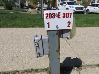 Photo 22: 203 11440 40 Avenue in Edmonton: Zone 16 Condo for sale : MLS®# E4172104