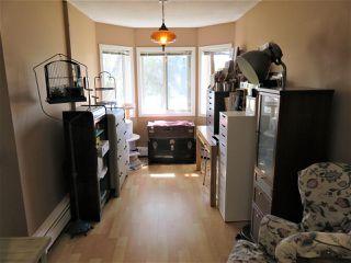 Photo 9: 203 11440 40 Avenue in Edmonton: Zone 16 Condo for sale : MLS®# E4172104