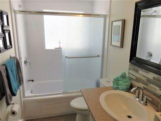 Photo 14: 203 11440 40 Avenue in Edmonton: Zone 16 Condo for sale : MLS®# E4172104