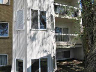 Photo 20: 203 11440 40 Avenue in Edmonton: Zone 16 Condo for sale : MLS®# E4172104