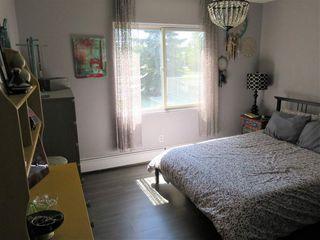 Photo 12: 203 11440 40 Avenue in Edmonton: Zone 16 Condo for sale : MLS®# E4172104