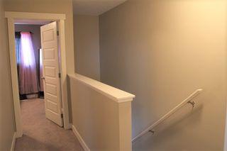 Photo 17: 237 401 SOUTHFORK Drive: Leduc Townhouse for sale : MLS®# E4172652